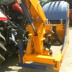 Keep your Used Plant Machinery in Good Condition