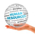 HR Online Instruction That May Pay Off