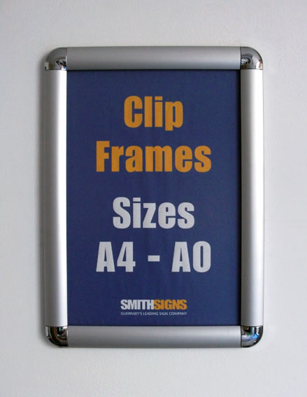 display-new-Clip-frames