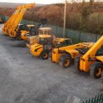Used Machinery Could Help Your Company