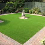 Four Ways Synthetic Grass Is Saving The Planet
