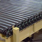 Find the Right Conveyor Rollers for You