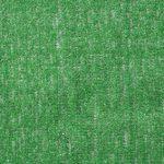 Ten Benefits Of Installing Artificial Grass